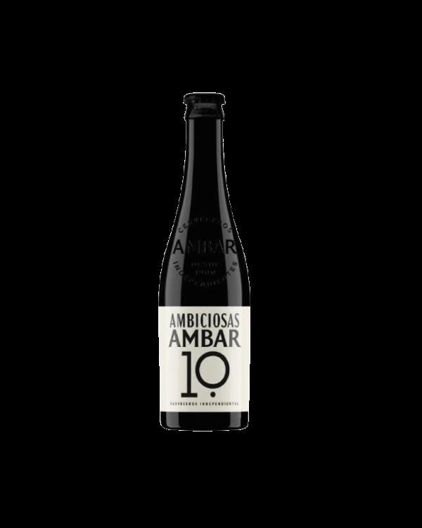 AMBAR-10_02