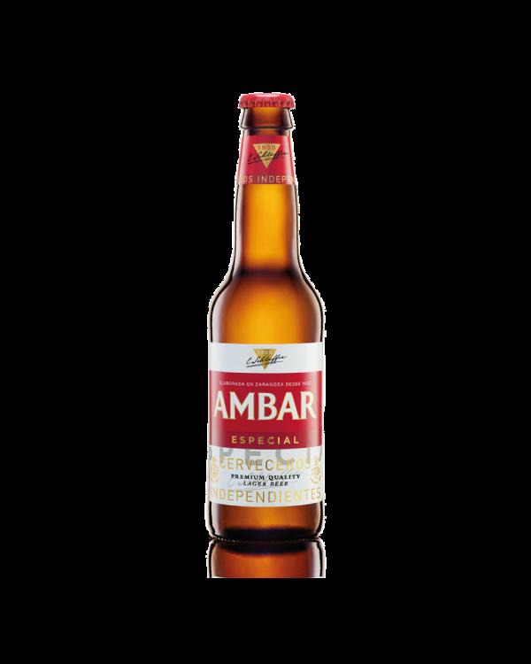 AMBAR-ESPECIAL_02