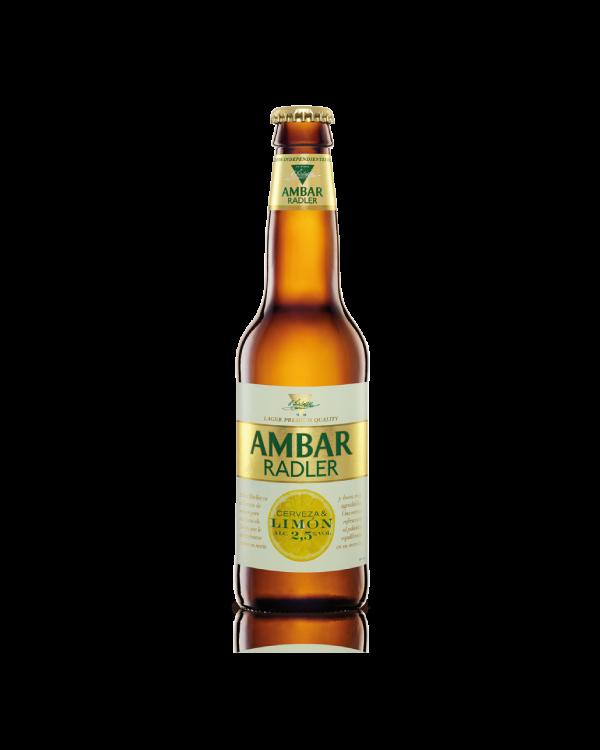 AMBAR-RADLER_02