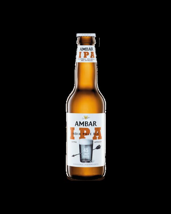 AMBAR-ipa_02