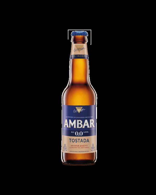 AMBAR-tostada-00_02