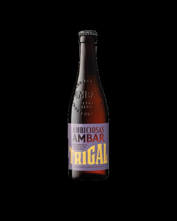 AMBAR-trigal_02